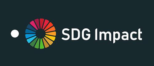 sdgs-impact