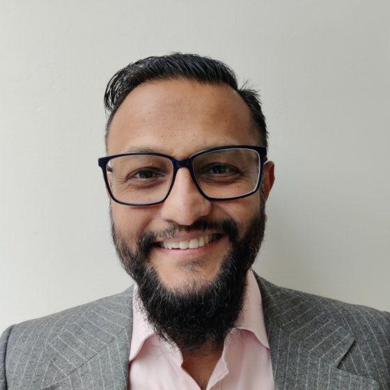 Muhammad Emamally